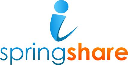Springshare, LLC logo