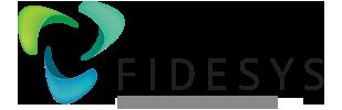 Fidesys LLC. logo