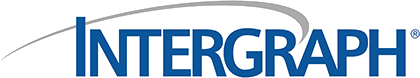 Intergraph Engineering Solutions logo