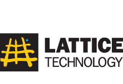 Lattice Technology logo