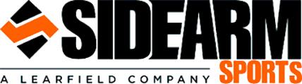 SIDEARM logo