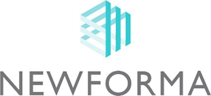 Newforma Project Center logo