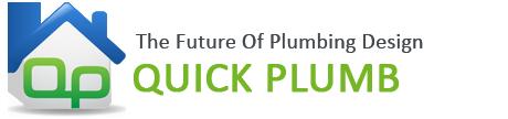 Epiphany QuickPlumb logo
