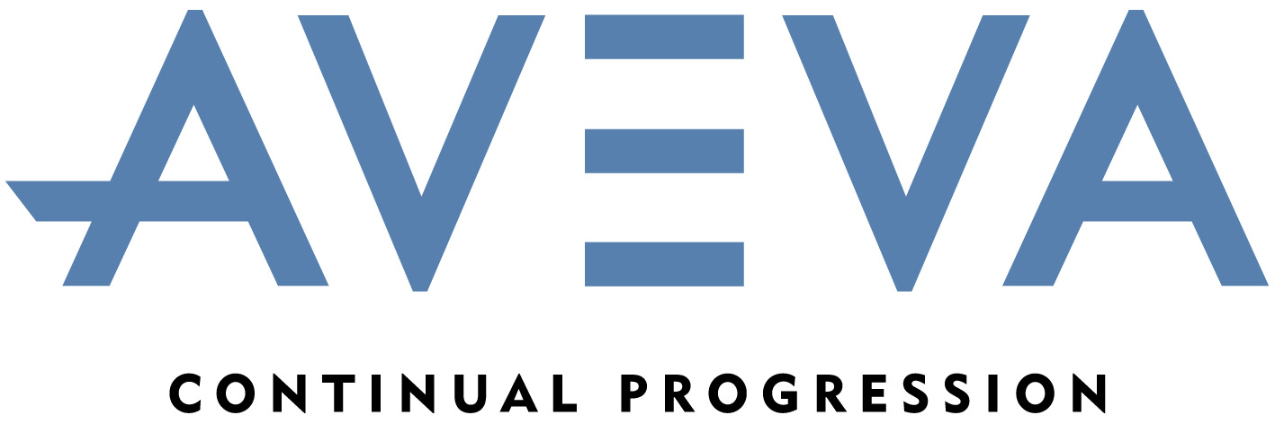 AVEVA Engineering CAD/CAM