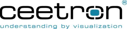 Ceetron AS logo