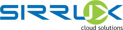 Sirrux Cloud Solutions logo