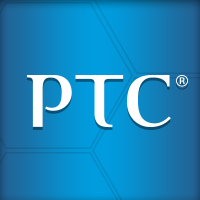 PTC Engineering CAD Solutions