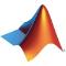 MathWorks Matlab logo