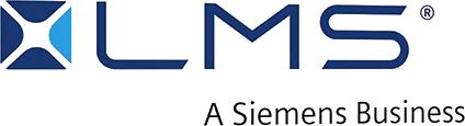 Siemens LMS logo
