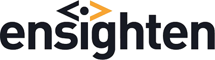 Ensighten Open Marketing Platform