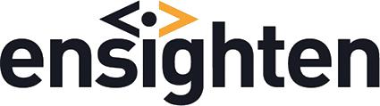 Ensighten Open Marketing Platform
