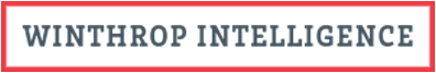 WINAD logo