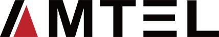 Amtel Mobile Solutions logo