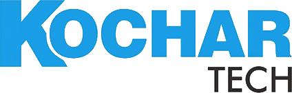 KocharTech DeviceMax logo