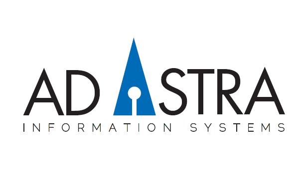 AD Astra Schedule logo