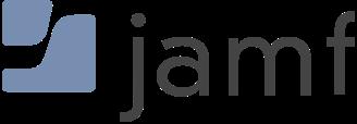 Jamf Pro