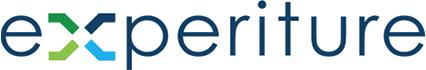 Experiture logo