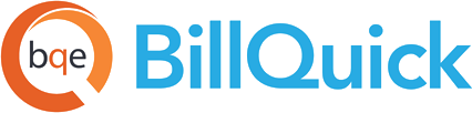 BillQuick Legal logo