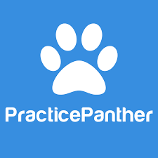 Practice Panther