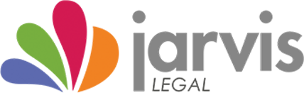 Jarvis Legal logo