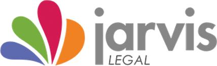 Jarvis Legal logo