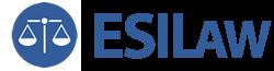 ESILaw 360 logo