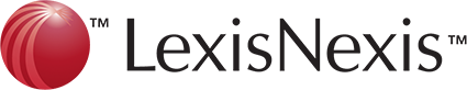 LexisNexis Practice & Legal Department Management logo