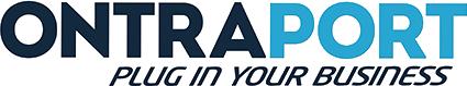 Ontraport Platform logo