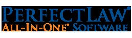 PerfectLaw logo