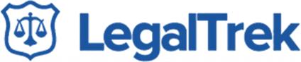 LegalTrek logo