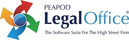 LegalOffice LA logo