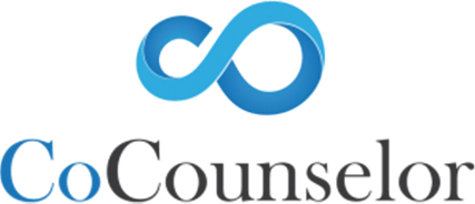CoCounselor logo
