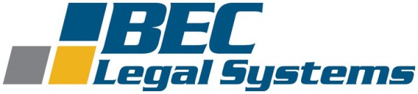BEC CoreRelate Framework logo