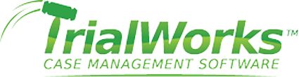 TrialWorks Hybrid logo