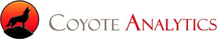 Coyote Analytics logo