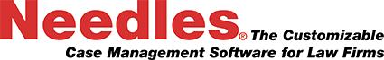 Needles logo