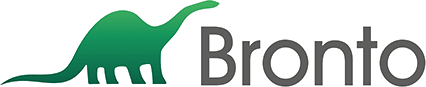 Oracle Netsuite Bronto Marketing Platform logo