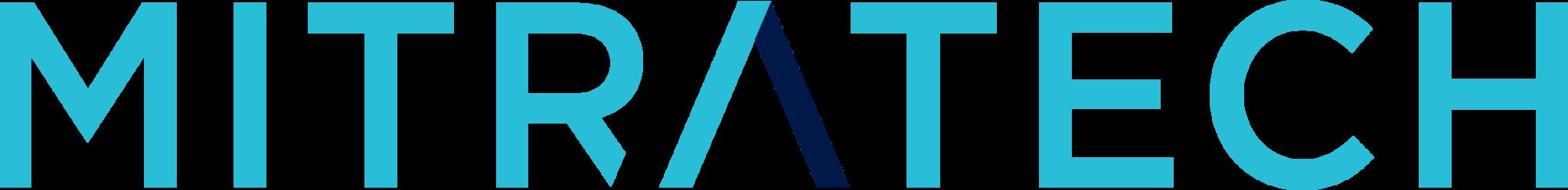 Mitratech Enterprise Legal Management logo