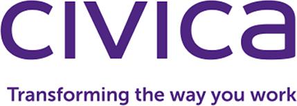 Norwel Prescient+ logo
