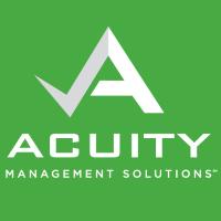 Acuity Enterprise Legal Management logo