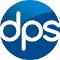DPS Practice Management Software logo
