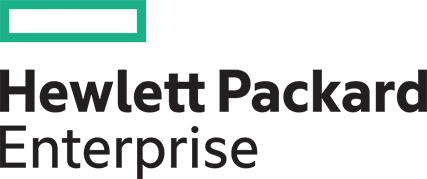 HP IT Service Management logo