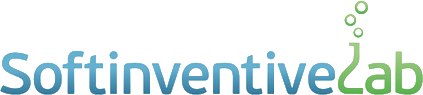 Softinventive Lab Total network Inventory logo