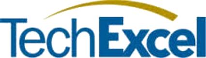 TechExcel ServiceWise logo