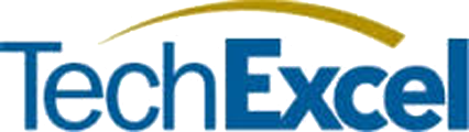 TechExcel ServiceWise