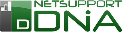 NetSupport DNA logo