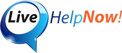 LiveHelpNow Help Desk Suite