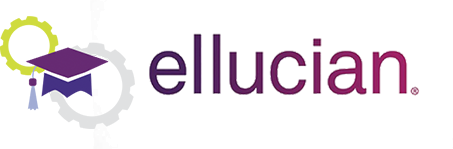 Ellucian Banner Integration for eLearning logo