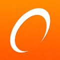 Spiceworks IT Help Desk logo