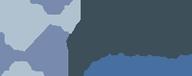 InfraSage IT Asset Manager logo